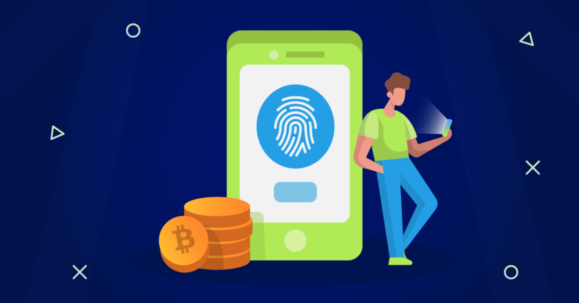 Secure and Anonymize Your Bitcoin Transactions With MyCryptoMixer, The Most Effective Bitcoin Mixer of 2020