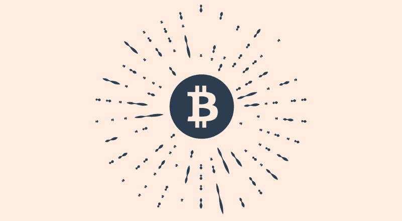 Best Bitcoin Bonuses July 2020
