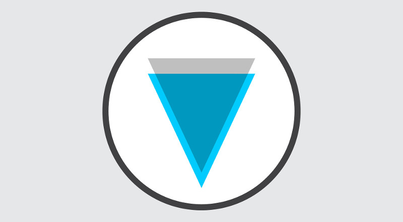 The Top Verge (XVG) Casino You'll Want to Play At